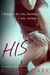 His by Aubrey Dark
