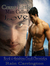 Crazy Little Man Called Love  (Apishipa Creek Chronicles, #4)