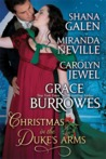 Christmas In The Duke's Arms: A Christmas Anthology