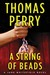 A String of Beads (Jane Whitefield, #8)