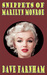 Snippets of Marilyn Monroe