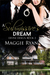 A Submissive's Dream (Divine Designs, #2)