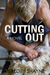 Cutting Out by Meredith Shayne