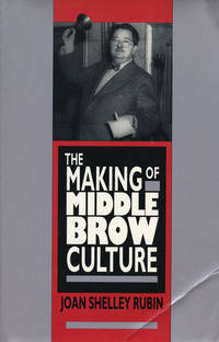 The Making of Middlebrow Culture