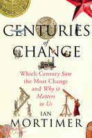 Centuries of Change: Which Century Saw The Most Change?