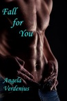 Fall for You (Gully's Fall #2)