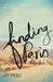 Finding Paris by Joy Preble