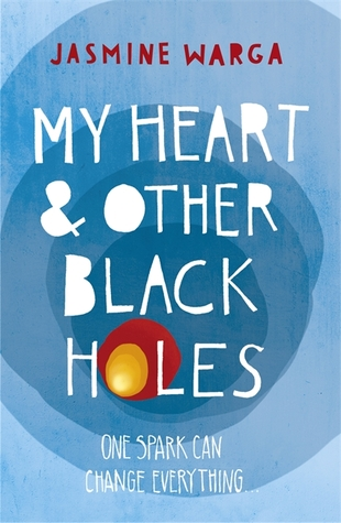 Get My Heart and Other Black Holes PDF