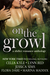 On the Growl (A Shifter Romance Anthology)