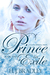 Prince in Exile Book Two