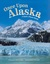 Once Upon Alaska, A Kid's Photo Book