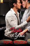 A Taste of You (Give Me a Taste, #4)
