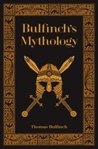 Bulfinch's Mythol...
