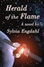 Herald of the Flame (The Rising Flame, #2)