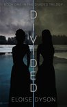 Divided (Divided, #1)