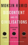 Discontent and its Civilisations