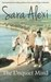 The Unquiet Mind The Greek Village Collection Book 8 by Sara Alexi