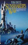 Sunshaker's War (David Sullivan, #4)