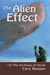 The Alien Effect
