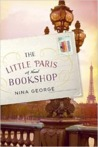 The Little Paris ...