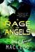 A Rage of Angels (Omicron ZX #1)