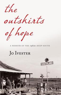 The Outskirts of Hope: A Memoir