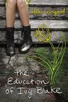 The Education of Ivy Blake
