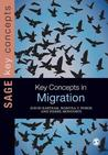 Key Concepts in Migration by David Bartram
