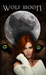 Wolf Moon (The Blood Moon Trilogy, #2)