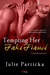 Tempting Her Fake Fiancé (a Gone Hollywood novel)