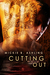 Cutting Out (Cutting Cords #4)