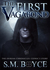 The First Vagabond: Cedric's Story (Ourean Chronicles #2)