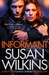 The Informant by Susan Wilkins