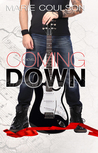 Coming Down (Bound Together, #3)