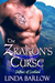 The Zrakon's Curse by Linda Barlow