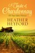 A Taste of Chardonnay (The Napa Wine Heiresses, #1)