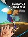 Fixing the Root Bug: The Simple Hack for a Growth-Independent, Fair and Sustainable Market Economy 2.0