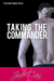 Taking the Commander: A Double Alpha Story