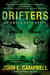Drifters (Omega Days, #3)
