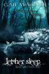 Let Her Sleep (Dream Walker Chronicles #1)