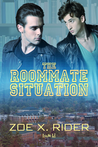 The Roommate Situation