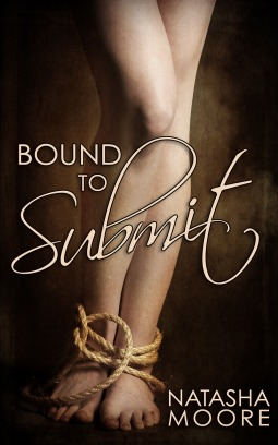Bound To Submit (Tricks and Treats)