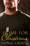 Home For Christmas by Fiona Greene
