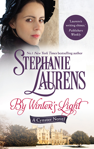 Download for free By Winter's Light (Cynsters #21) PDF by Stephanie Laurens