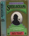 The Encyclopaedia Sherlockiana, Or, a Universal Dictionary of... by Jack Tracy