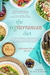 The Vegiterranean Diet: Indulge in Your Favorite Mediterranean Cuisine for Optimal Health and Weight Loss