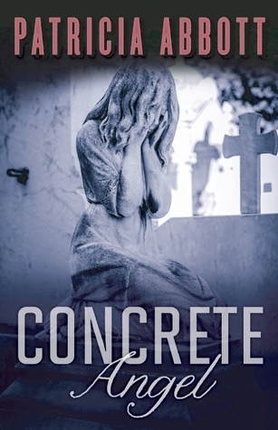 Concrete Angel
