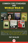 Common Core Standards and World War II: A Literary Veteran's Day Observance