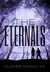 The Eternals by Clover Donovan