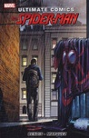 Ultimate Comics Spider-Man, Vol. 5
